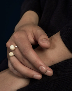 human-ivory-tooth-ring.jpg