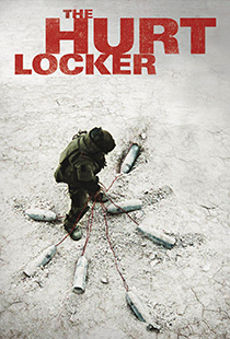 hurt-locker-poster.jpg