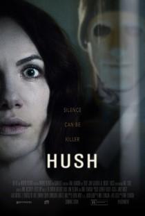 hush poster (Custom).jpg