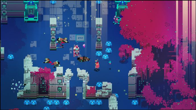 hyper_light_drifter_screenshot.jpg