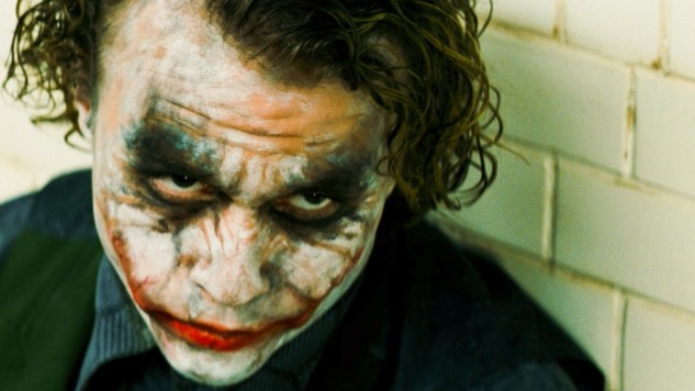 <i>The Dark Knight</i> Returning to Select Imax Theaters for Tenth Anniversary