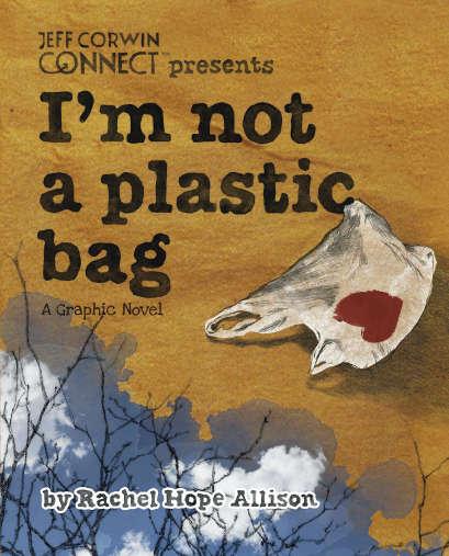 i am not a plastic bag.jpg