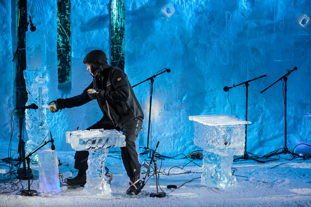 ice music fesitval1.jpg
