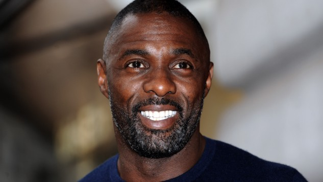 Netflix Announces Modern Retelling of <I>The Hunchback of Notre Dame</I> Starring Idris Elba
