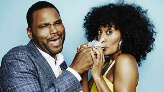 Instagram Binge: A Week in TV with <i>black-ish</i>, <i>The Affair</i> and More