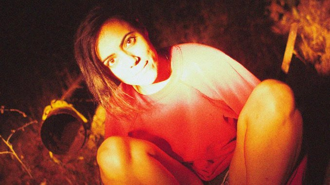 illuminati hotties Announce New Album <I>Let Me Do One More</I>, Share New Single