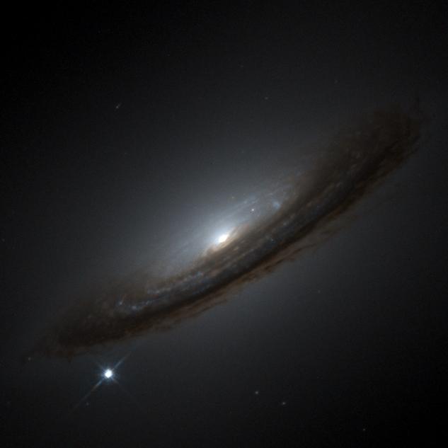 image 2.supernova.jpg