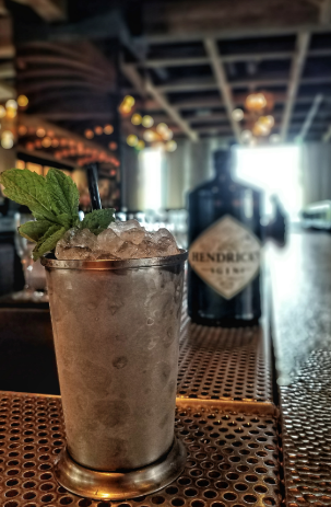 6 Mint Julep Recipes For The Kentucky Derby Drink