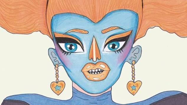 <i>Miss U.S. of Heya</i>&#8217;s Menorah Horwitz Lists Her Favorite Queer Comics