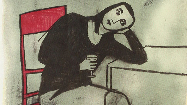 <i>Pretending Is Lying</i> is a Mystifying, Satisfying Hidden Gem