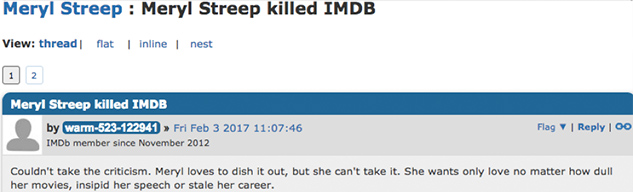 imdb-screenshot-3.jpg