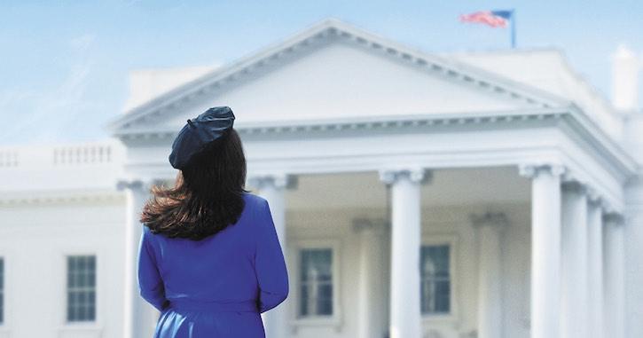 <i>American Crime Story: Impeachment</i> Trailer Retraces the Clinton-Lewinsky Scandal