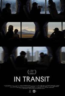 in-transit-poster.jpg