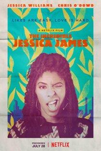 incredible jessica james movie poster.jpg