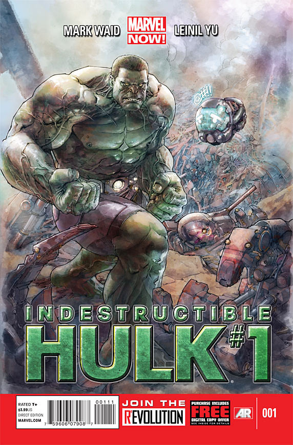 indestructible hulk 1.jpg