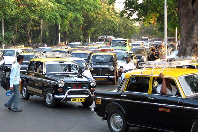 india_taxi_jthornett.jpg
