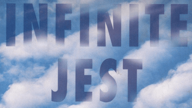 Why Insufferable People Love <i>Infinite Jest</i>