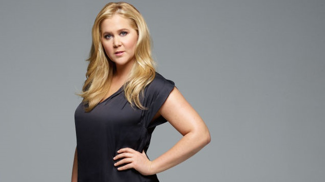 <i>Inside Amy Schumer</i> Hasn't Changed, But the Reaction to It Has