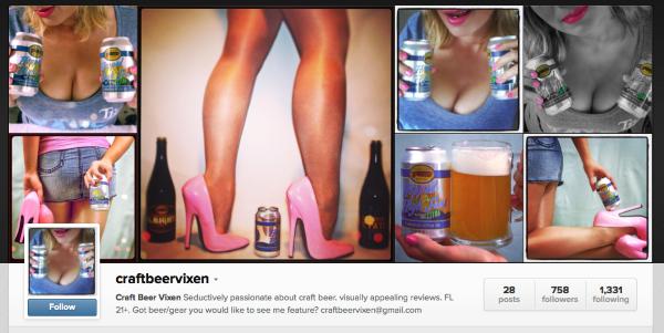 instagram-craftbeervixen-beer (Custom).png