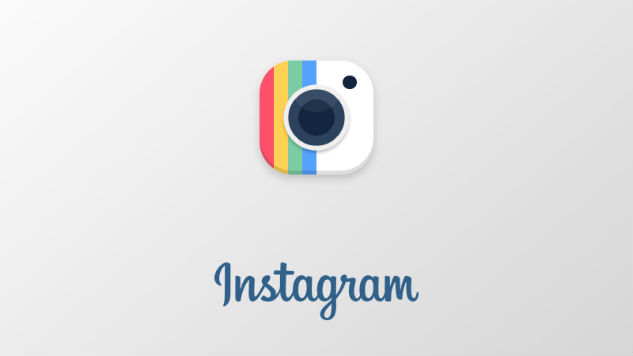 20 Instagram Logo Alternatives That Are Better Than the New Redesign