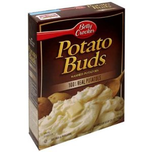 instant mashed potatoes (300x300).jpg
