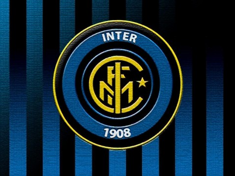 inter-milan-wallpaper-1620297470.jpg
