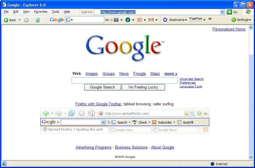how to get favorites back internet explorer