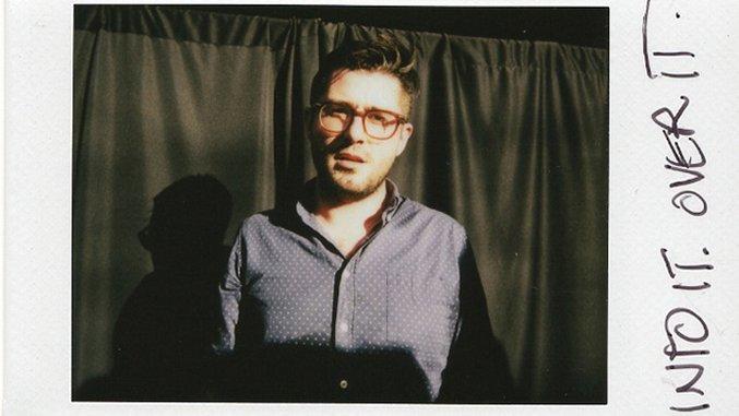 SXSW 2016 Portraits