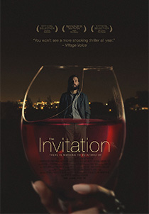 invitation-movie-poster.jpg