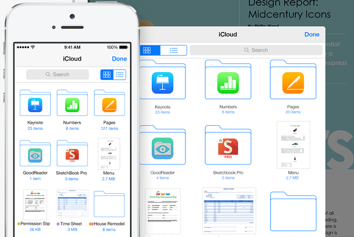 10 Features We Want to See in iOS 9 Tech Lists