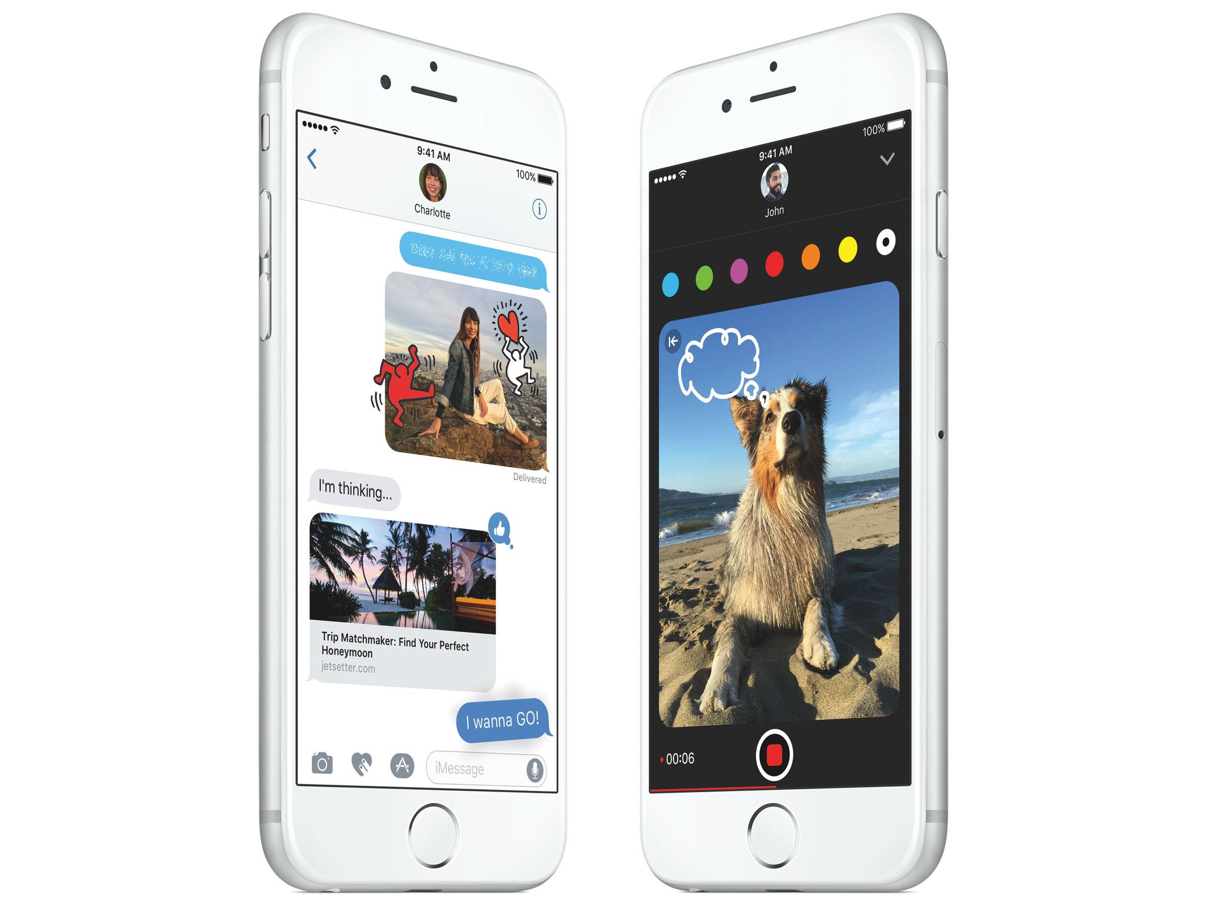 ios10 messaging digital touch.jpg
