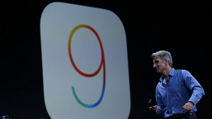 WWDC Wishlist: 6 Things We Want in iOS 10