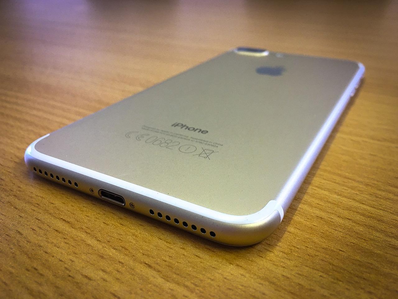 iphone-1680361_1280.jpg