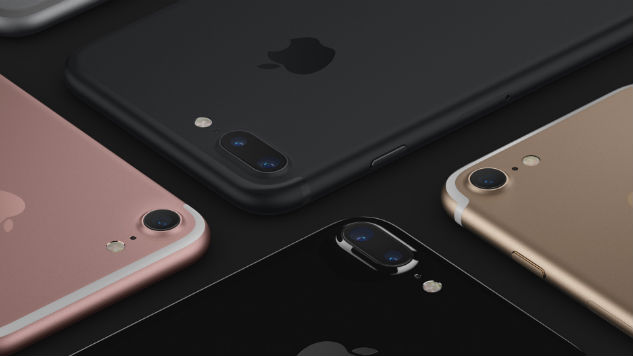 7 Things You Can Do With the iPhone 7 You Can't Do With Older iPhones