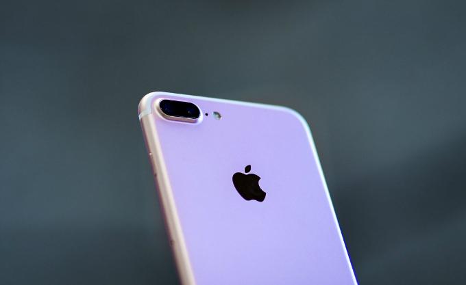 iphone7pluscamera.jpg