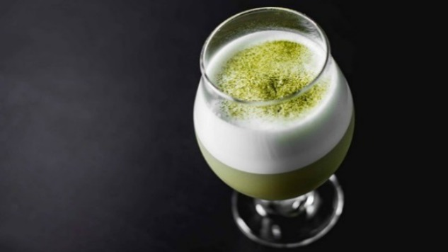 5 St. Patrick's Day Cocktails to Kick Off Your Celebration