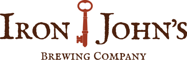 iron johns logo (Custom).png
