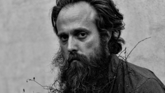 "Daily Dose: Iron & Wine, ""Waves of Galveston"""