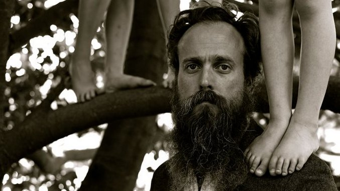 The 15 Best Iron & Wine Songs