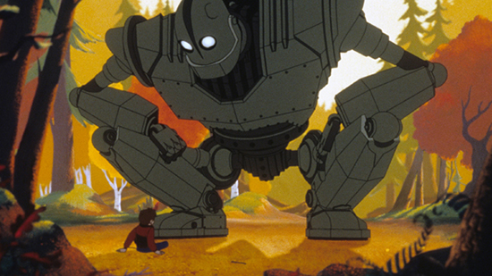 irongiant-crop.jpg