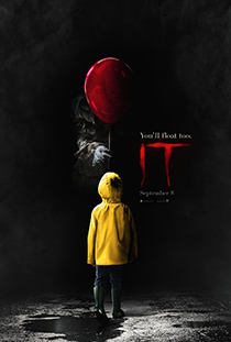 it-2017-movie-poster copy.jpg