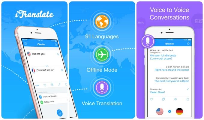 itranslate_app.jpg