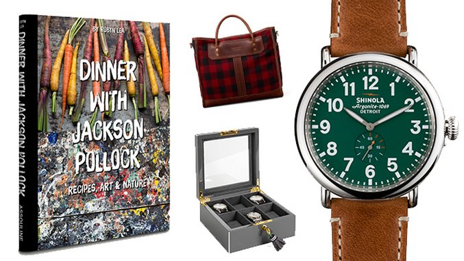 Last-Minute Gift Guide for Every Relationship Status