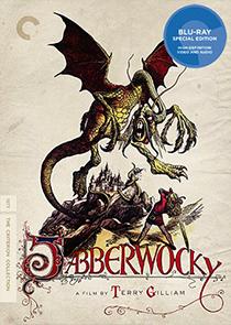 jabberwocky-criterion-movie-poster.jpg