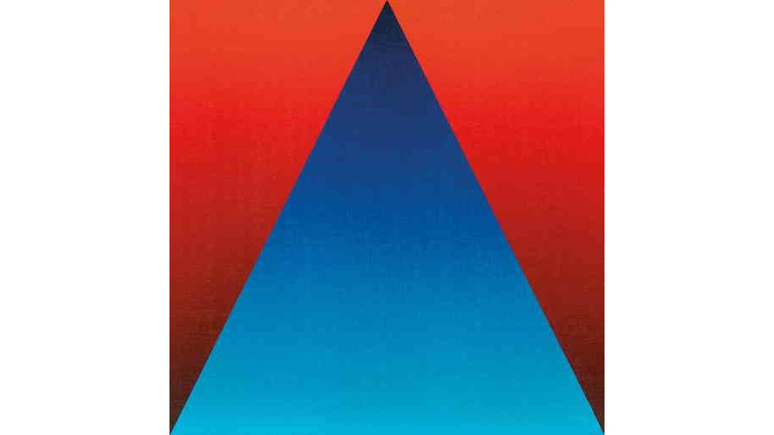 No Album Left Behind: Jack Peñate's <i>After You</i>