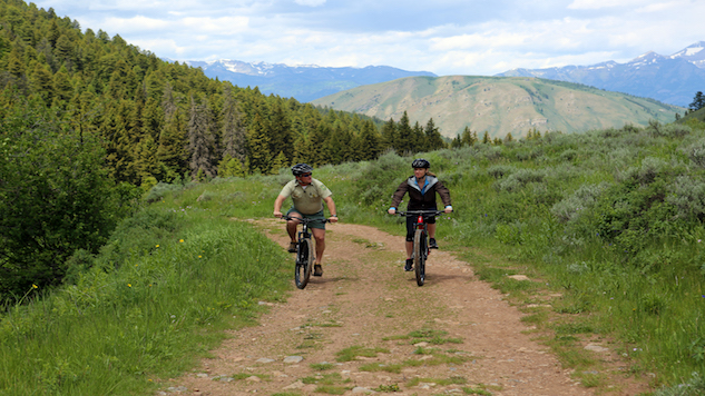 jackson-hole-biking-bridger-teton copy.jpg
