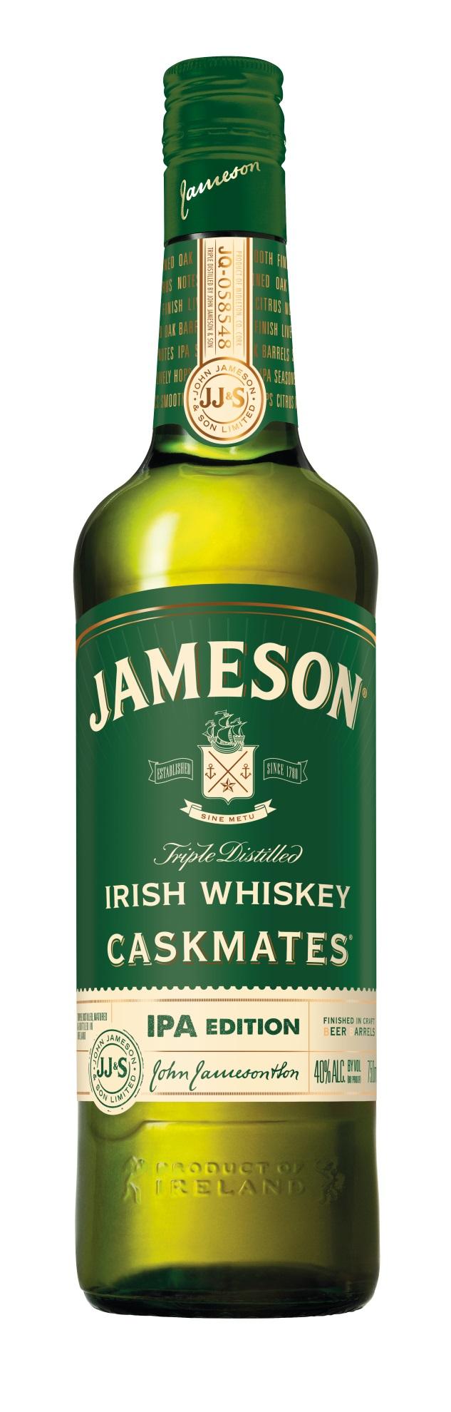 jameson IPA whiskey inset (Custom).jpg