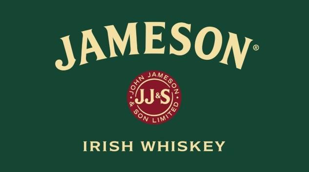 Jameson Has Created an Irish Whiskey Aged in IPA Beer Barrels