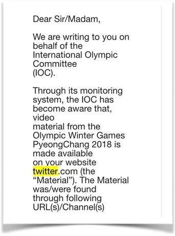 jamie olympics 1.jpg
