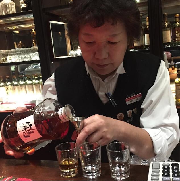 japan drinking.png